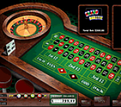 Hra GRAND ROULETTE - Ruleta