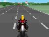 Metal Rider